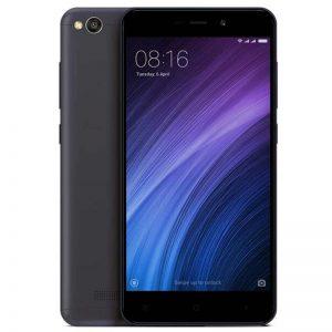Xiaomi Redmi 4A - Cinzento